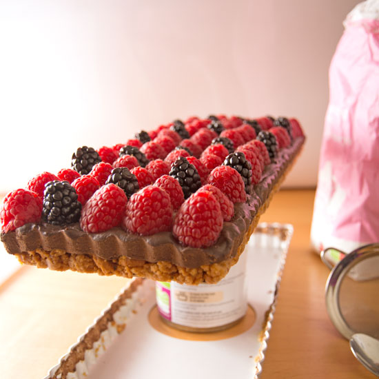 Holly-Cooks-chocolate-raspberry-and-blackberry-in-tin550