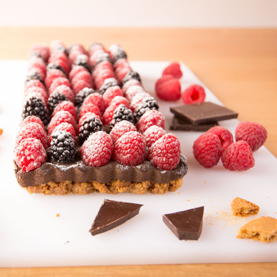 Holly-Cooks-chocolate-raspberry-and-blackberry-landscape-short-side-view550