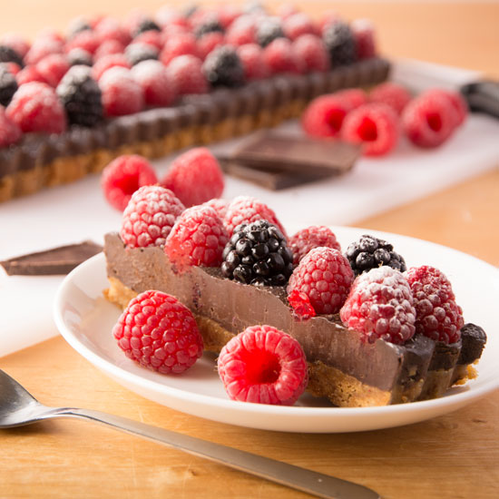 Holly-Cooks-chocolate-raspberry-and-blackberry-one-slice550