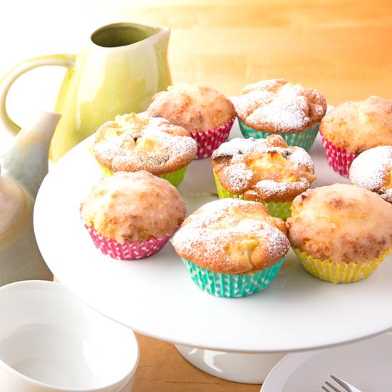 Best Recipe For Prune Cake