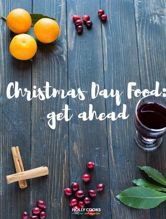 Christmas-Day-Food-portrait